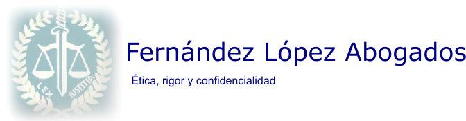 Fernández López Abogados
